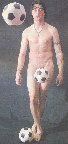 futbol30mediano.jpg