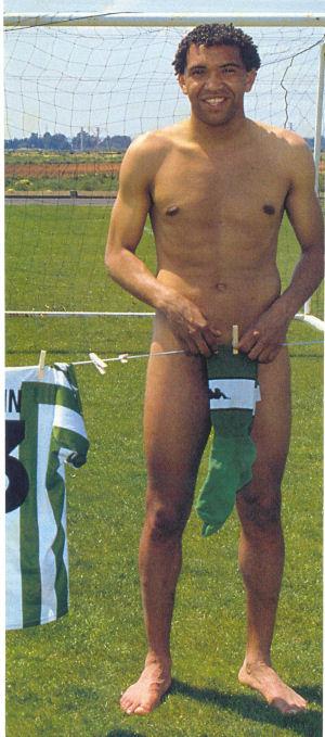 futbol45b.jpg