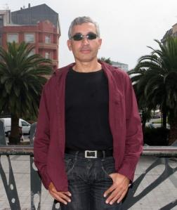 Jose Carlos Alonso Sánchez